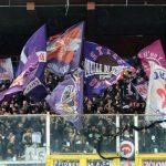 Fiorentina, le nuove maglie per la stagione 2020/21