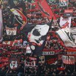 Lutto nel calcio italiano, morto Pierino Prati: aveva 73 anni