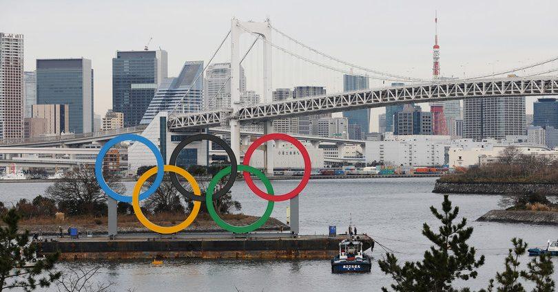 Olimpiadi di Tokyo niente pubblico straniero