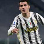 La Juve prima soffre, poi passa 3-1 alla Lazio