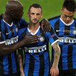 Inter-Atalanta, le probabili formazioni per il Fantacalcio e dove vederla in TV