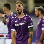Serie A, 26ª giornata: gli infortunati e i tempi di recupero