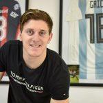"""Benevento, l'agente di Gaich: """"Vuole restare in Italia. Sull'Inter…"""""""