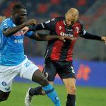 Napoli, pressing del Bayern su Koulibaly: gli aggiornamenti
