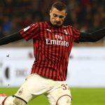 Milan, con il Verona gioca Krunic: cambiano le gerarchie?