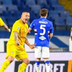 Sampdoria-Cagliari 2-2, gol e highlights