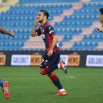 Crotone-Torino 4-2, gol e highlights