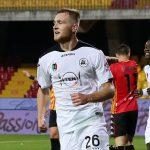 Spezia, non solo Saponara: anche Pobega out con la Juventus
