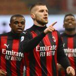 Serie A, novità probabili formazioni: Mertens, Immobile, Ilicic, Rebic, Smalling, Morata, Bastoni e…