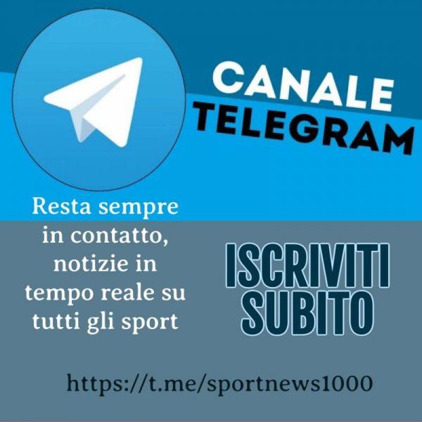 click Telegram
