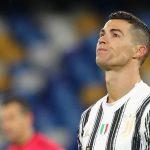 Calciomercato Juventus: Ronaldo via, 3 opzioni per il suo futuro