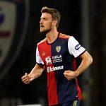 Cagliari-Bologna 1-0: gol e highlights