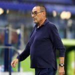 Calciomercato Napoli, Gattuso verso l'addio: contatti avviati con Sarri!