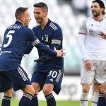 Juventus, Arthur pronto a tornare titolare: le ultime