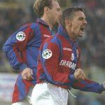 Bologna, Soriano di nuovo in gol: miglior trequartista da +3 dai tempi di Baggio