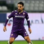 Fiorentina: le ultime sulle condizioni di Bonaventura, Castrovilli, Igor e Kouamé