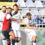 Sampdoria-Cagliari, le probabili formazioni per il Fantacalcio e dove vederla in TV