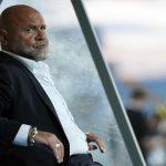 UFFICIALE – Crotone, Cosmi è il nuovo allenatore: il comunicato