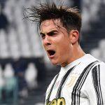 Rendimento Dybala: alla Juventus serve davvero il suo rientro?