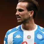 Calciomercato Napoli: addio a Fabian Ruiz, ecco dove giocherà