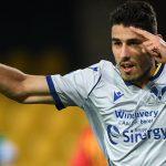 Benevento-Verona 0-3: cronaca, tabellino e voti del Fantacalcio