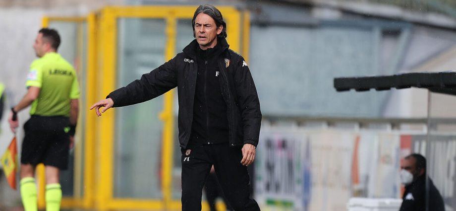 4 punti con la Juventus