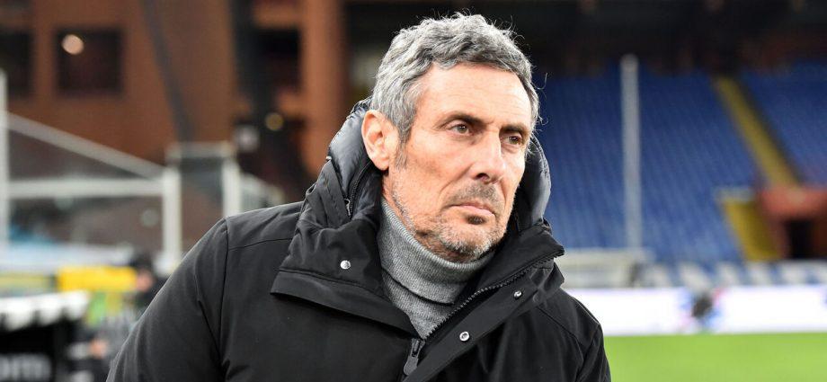 Udinese recupero Okaka e Forestieri