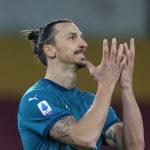 "Ibrahimovic a Sanremo: ""Spero Miha non sappia cantare. Lukaku? Può venire"""
