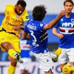 Sampdoria-Cagliari 2-2: cronaca, tabellino e voti del fantacalcio