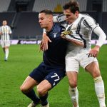 Juventus-Lazio 3-1: cronaca, tabellino e voti del Fantacalcio