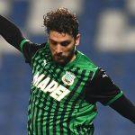 Calciomercato Juventus: Locatelli o Jorginho a giugno