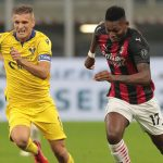 Verona-Milan, le probabili formazioni per il Fantacalcio e dove vederla in TV