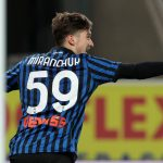 Atalanta-Crotone 5-1: gol e highlights