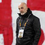 """Milan, Pioli: """"Ecco le condizioni di Ibra, Hernandez e Rebic"""""""