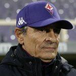 """Fiorentina, Prandelli: """"Mancavano giocatori importanti. Testa al Benevento"""""""