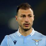 Lazio, si rivede Radu in gruppo: le ultime