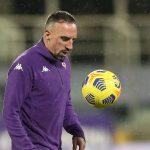Fiorentina-Parma, le formazioni ufficiali