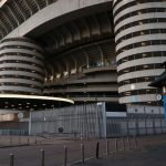 Assembramenti a Milan-Inter, identificati e sanzionati una ventina di tifosi