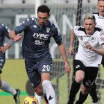 Spezia-Benevento 1-1: cronaca, tabellino e voti del fantacalcio