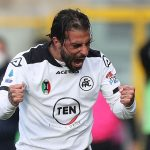Spezia-Benevento 1-1: gol e highlights