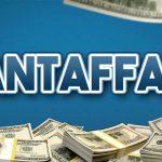 FantAffari & FantAllenatore – Quotazioni ed analisi dopo la 32.a giornata
