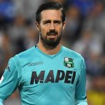 """Sassuolo, Consigli: """"Crediamo ancora nell'Europa League"""""""