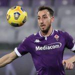 Fiorentina, rischio turnover per Castrovilli: convocato Igor