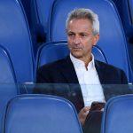 La Lega Serie A chiede il ritorno dei tifosi allo stadio: la nota