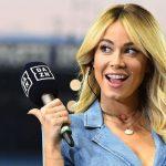Il comunicato di DAZN dopo il blackout di Inter-Cagliari