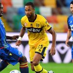 Parma: le ultime su Hernani e Iacoponi, la situazione