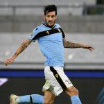 Report Lazio: le novità su Luis Alberto, Immobile e Lucas Leiva