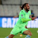 """Lazio, Tare: """"Muriqi ha il nostro rispetto, può dare tanto al calcio italiano"""""""