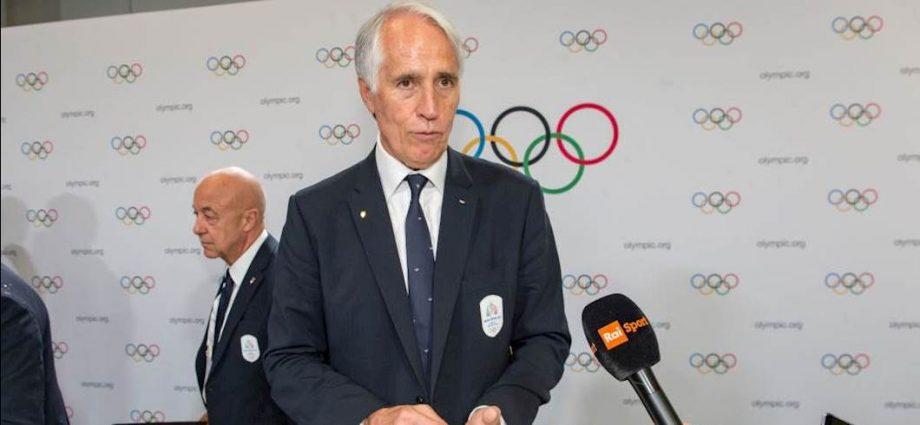 La migliore Olimpiade di sempre per l'Italia