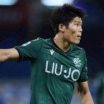 Bologna, Tomiyasu recupera per lo Spezia? Palacio o Sansone davanti